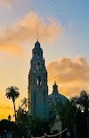 Image 8 of Balboa Park Visitor Center, San Diego