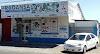 Navigate to Rodamientos Ansay, SA (Rodansa) - Centro de Balineras o Rodamientos NTN Koyo NSK Timken SKF David