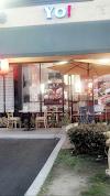 Image 4 of Yo Sushi!, Santa Ana