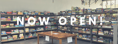 The Game Parlour Parking - Find Cheap Street Parking or Parking Garage near The Game Parlour | SpotAngels