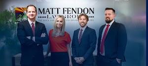 Matt Fendon Law Group