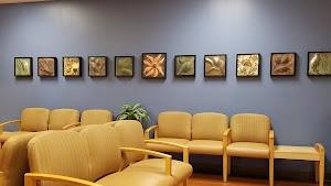 Kaiser Permanente Riverside Medical Center