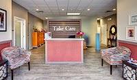 Take Care Private Duty Home Health Care