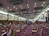 Image 4 of iDCC Shah Alam, Shah Alam