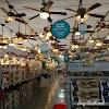 Image 6 of Lowe's, Salinas