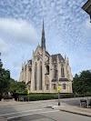 Image 7 of University of Pittsburgh, Pittsburgh