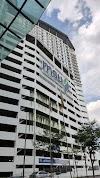 Image 8 of MSU Medical Centre, Shah Alam