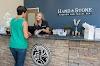 Live traffic in Hand & Stone Massage Fort Worth