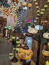 Image 7 of Charleston City Market, Charleston