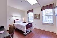 Oaks - Athens Skilled Nursing, The