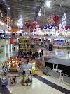 Image 7 of Centro Comercial Unisur, Soacha