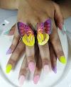 Image 7 of Manicura Nails Maker.Nails Bar, Madrid