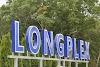 Image 3 of Longplex Family & Sports Center, Tiverton