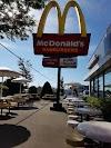 Image 5 of McDonald's, Granby