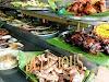 Image 6 of Restoran Ikan Bakar Din, Kepala Batas