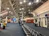 Image 2 of MKE - Arrivals / Baggage Claim, Milwaukee