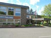 South Hills Rehabilitation Cen