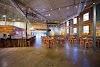 Image 4 of Utepils Brewery, Minneapolis