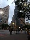 Image 6 of Pç. 7 de Setembro, Belo Horizonte