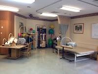 Heartland Health Care Center Austin P C Unit