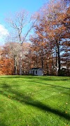Image 4 of Country Club of New Canaan, New Canaan