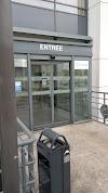 Dernières informations sur les conditions de circulation à proximité de Clinical Médipôle Garonne (Orthopaedics) (Toulouse)