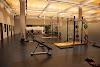 Image 7 of Mattamy Athletic Centre, Toronto