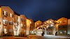 Image 3 of Best Western Plus Rose City Suites, Welland