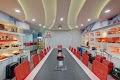 Swiss Military Lifestyle Products Pvt Ltd in gurugram - Gurgaon