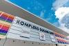 Image 6 of KHTP Sport Complex, Kulim