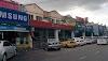 Image 7 of CIMB Bank Gelang Patah, Gelang Patah