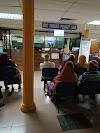 Image 4 of Hospital Gerik, Gerik