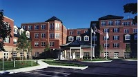 Beaumont Rehab & Skilled Nursing Ctr - Natick