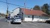 Image 1 of Post Office - Breinigsville, Upper Macungie