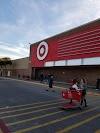 Image 2 of Target, Dallas