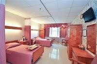 Huntington Hills Center For Health And Rehab