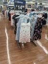 Image 5 of Walmart, Coralville