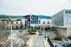 Image 7 of Northeast Alabama Regional Medical Center, Anniston