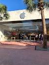 Image 5 of Apple Store, Miami Beach