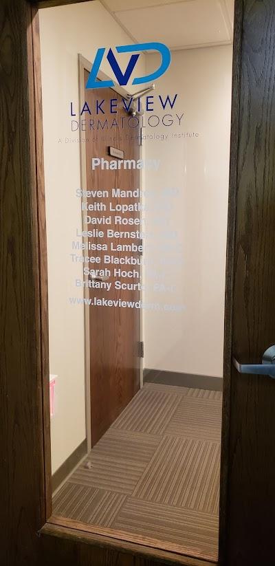 Illinois Dermatology Institute LLC #4