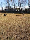 Image 3 of Falls Township Dog Park, Falls, Bucks