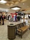 Image 5 of Westgate Mall, Brockton