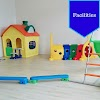 Get directions to Joyous Kiddy Preschool (JB Eko Botani) Johor Bahru
