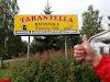 Image 5 of tarantella, Oulu