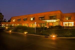 Sutter Amador Hospital