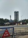 Image 6 of Metropolitan Co-Operative Housing Society Limited, Kolkata