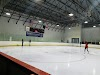 Image 2 of Pines Ice Arena, Pembroke Pines