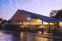 Garden City Healthcare Center