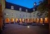 Driving directions to Museum of Burgundian Life Dijon