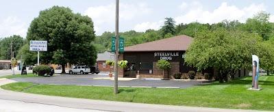 Steelville Drug #4